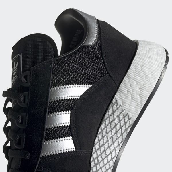 Details about Mens Adidas marathon x5923 *SALE *G27858 (BOOST) UK 10 was £100 Adidas Boost New