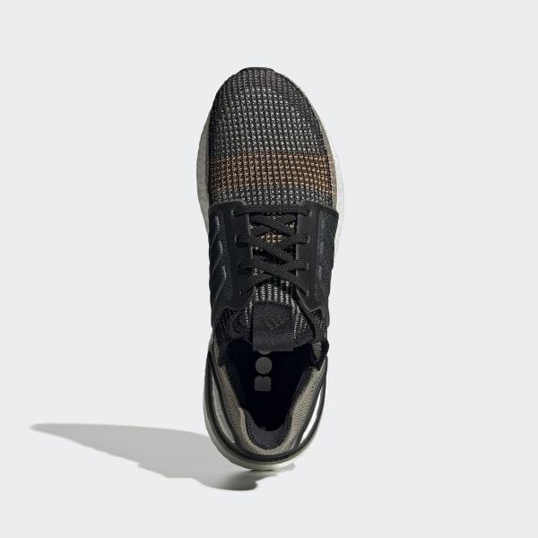 fino al 65% di sconto magnifico Adidas Donna Scarpe da