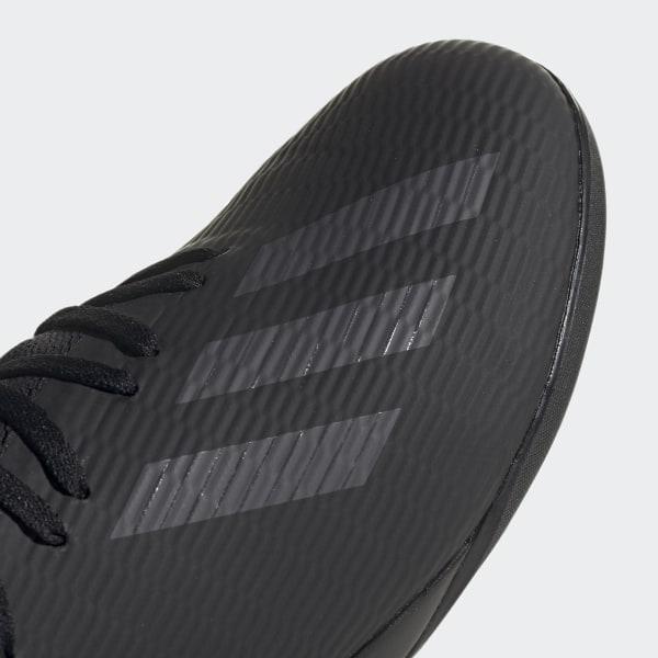 adidas X 19.3 TF Fußballschuh Schwarz | adidas Deutschland