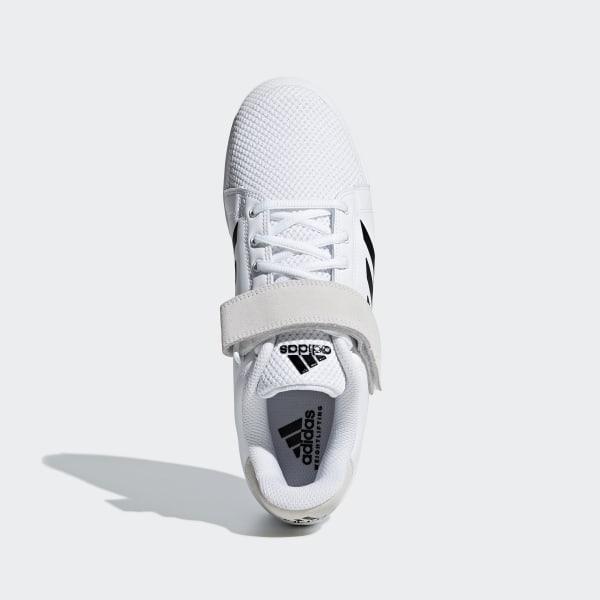 adidas Power Perfect 3 sko Hvid adidas Denmark    adidas Power Perfect 3 sko Hvid   title=  6c513765fc94e9e7077907733e8961cc          adidas Denmark