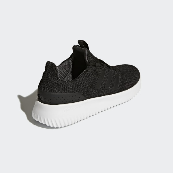 adidas Chaussure Cloudfoam Ultimate noir | adidas Canada