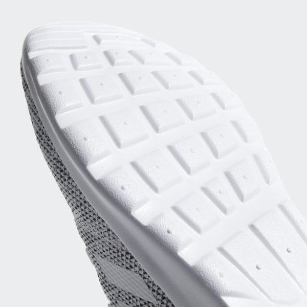 2018 års löparsko från Adidas anpassar sig efter din fots