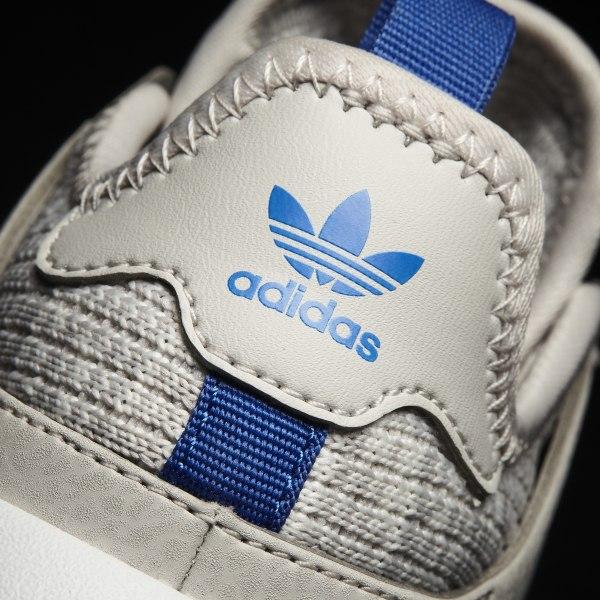 Schuhe adidas X_Plr C BY9885 GreoneGreoneFtwwht
