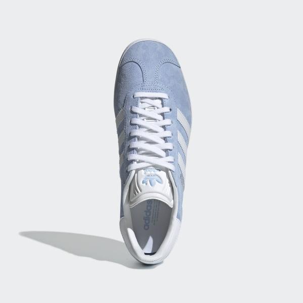 gazelle adidas 35