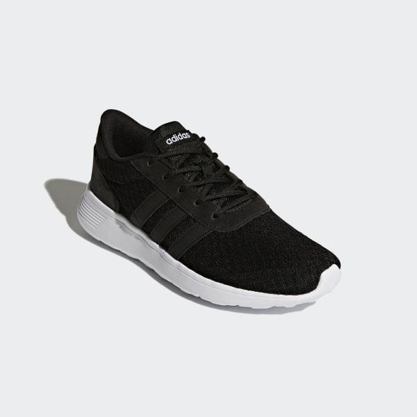 Mode Adidas Cross Court Schuhe Schwarz Männer Adidas neo