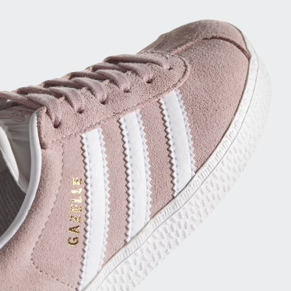 BY9548 Adidas Icey Pink | NAK Shoes
