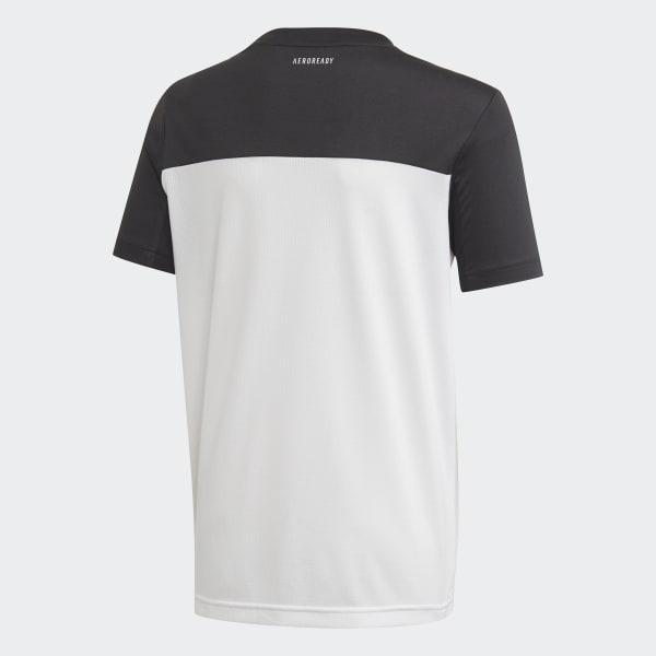 adidas Equipment T shirt Hvid | adidas Denmark