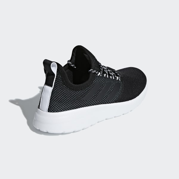 Adidas Essentials Shoes On Clearance Adidas Lite Racer BYD
