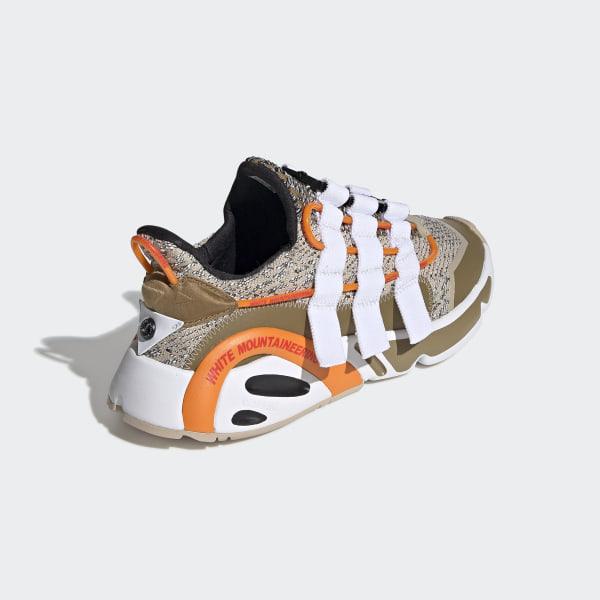 Adidas Adidas Originals Shoes White Mountaineering Various