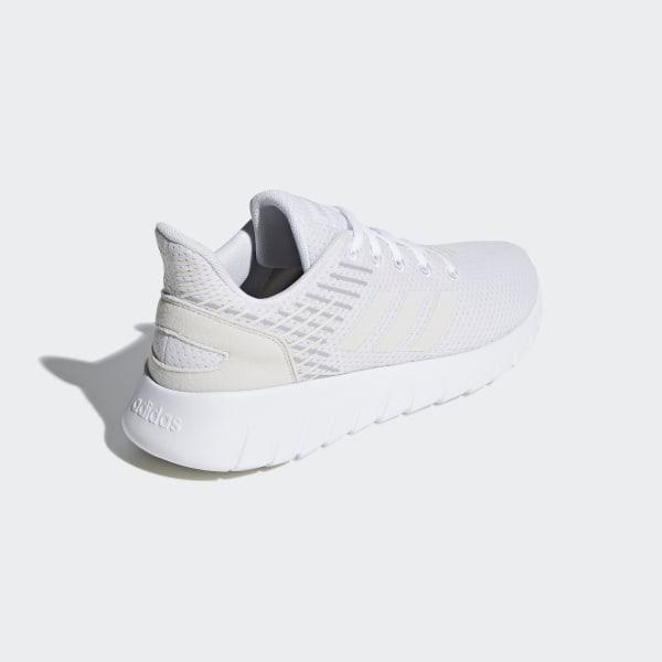Scarpe Asweerun - Beige adidas | adidas Italia