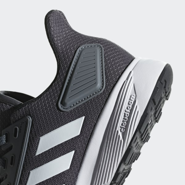 Casual trainers and sneakers for men Adidas Duramo 9 F34491