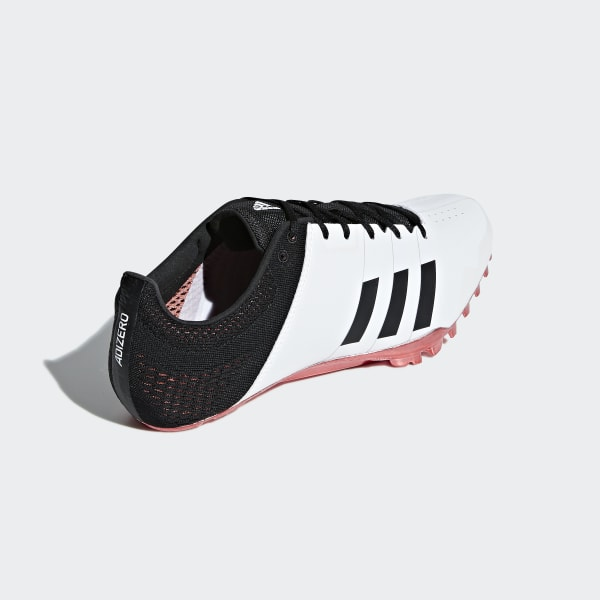 adidas Adizero Finesse Spike Schuh Beige   adidas Austria