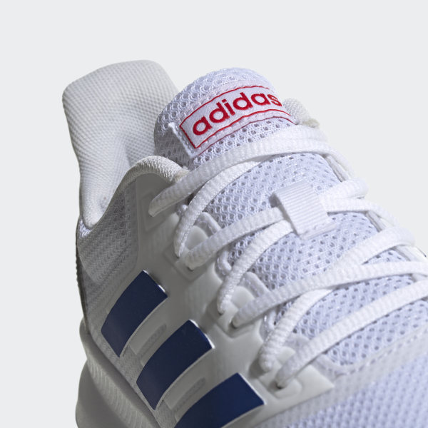 adidas Runfalcon Schuh Weiß   adidas Deutschland