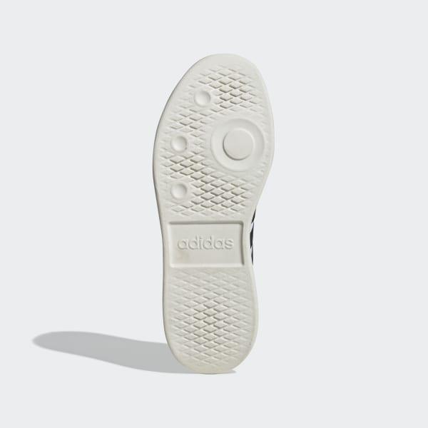 adidas Court 80s Schuh Weiß   adidas Switzerland