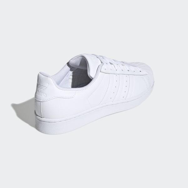 adidas Superstar Foundation Shoes White adidas US    adidas Superstar Foundation Sko Hvid   title=  6c513765fc94e9e7077907733e8961cc          adidas US