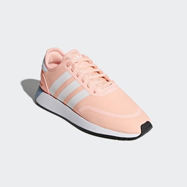 Adidas Originals I 5923N 5923 Schuhe für Herren und Damen Sale