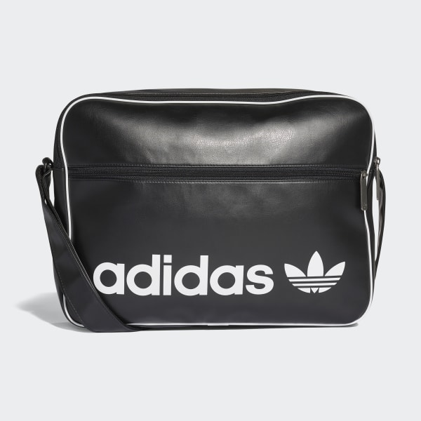 adidas Airline Adicolor Bag