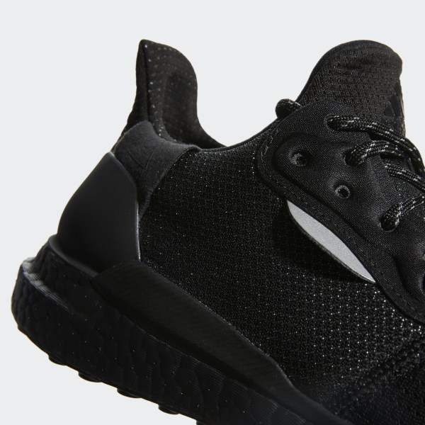 on feet at promo codes best service adidas recycling schuh