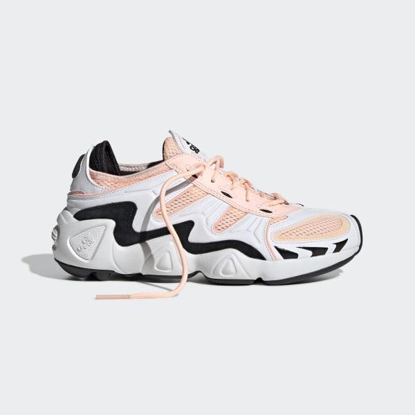 chaussure adidas sc femme