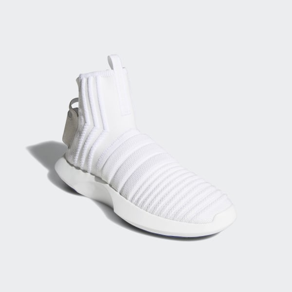 Adidas CQ1012 Adidas Crazy 1 Sock ADV Primeknit Men's