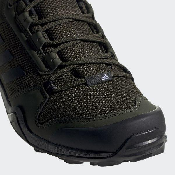 Adidas Terrex Multi Color Running Shoes Buy Adidas Terrex