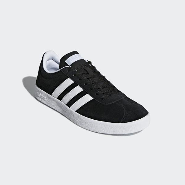 adidas hard court 2.0