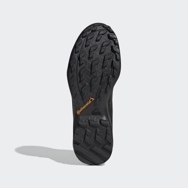 adidas Terrex AX3 GORE TEX Hiking Schoenen Zwart | adidas Officiële Shop