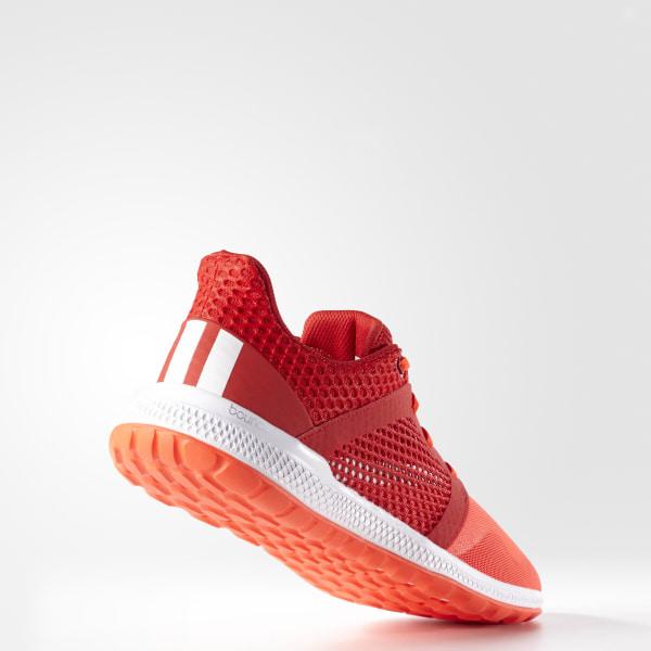 adidas energy bounce 2 w