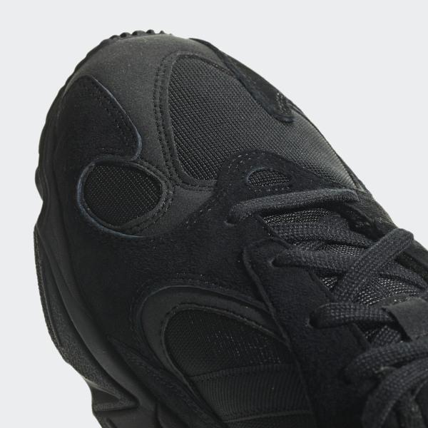Yung 1 Deutschland Schuh adidas Schwarzadidas 7yY6gvbf