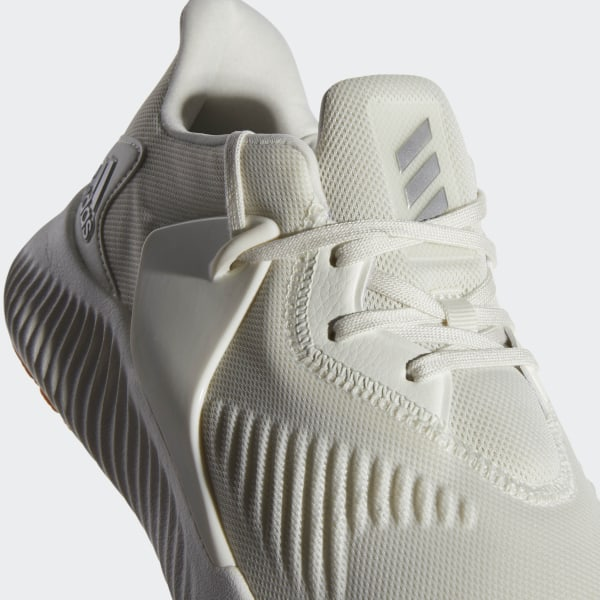 adidas Alphabounce RC 2.0 Shoes White   adidas US
