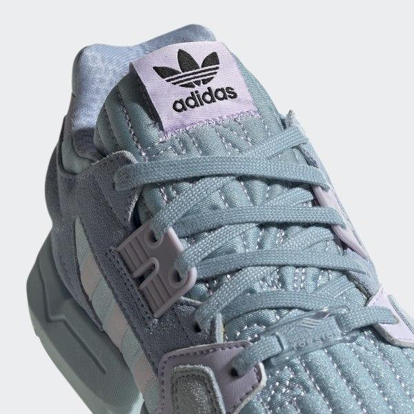 adidas torsion zx 8000 original kopen