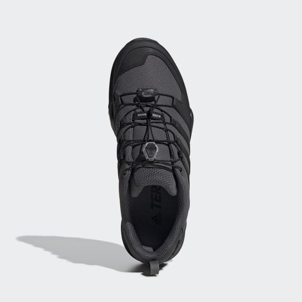 adidas Terrex Swift R2 GTX Schoenen Grijs | adidas Officiële Shop