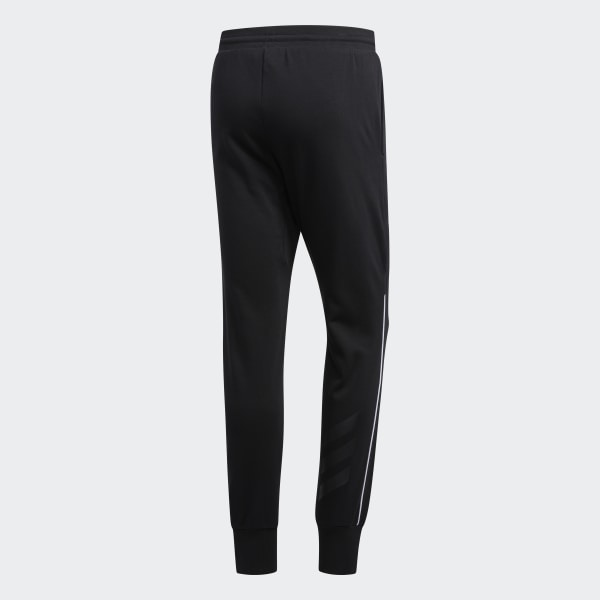Sport French Terry Pants