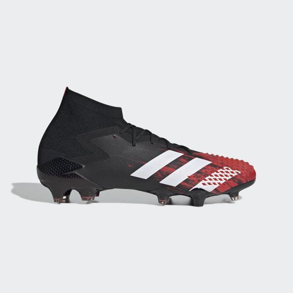 scarpe adidas predator