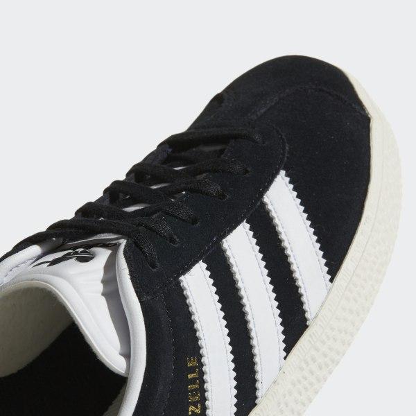 Adidas Schuhe Rabatt