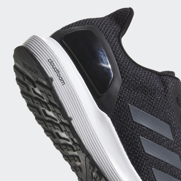 adidas cosmic boost black | K&K Sound