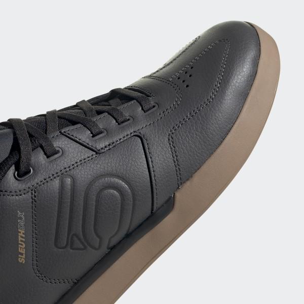 Chaussure de VTT Five Ten Sleuth DLX Mid
