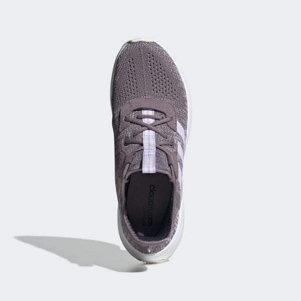adidas Mavia X Womens Running Shoes