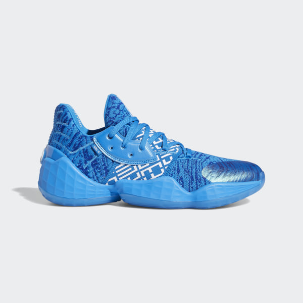 Latest adidas Harden Shoes for Men Cheap Price February 2020