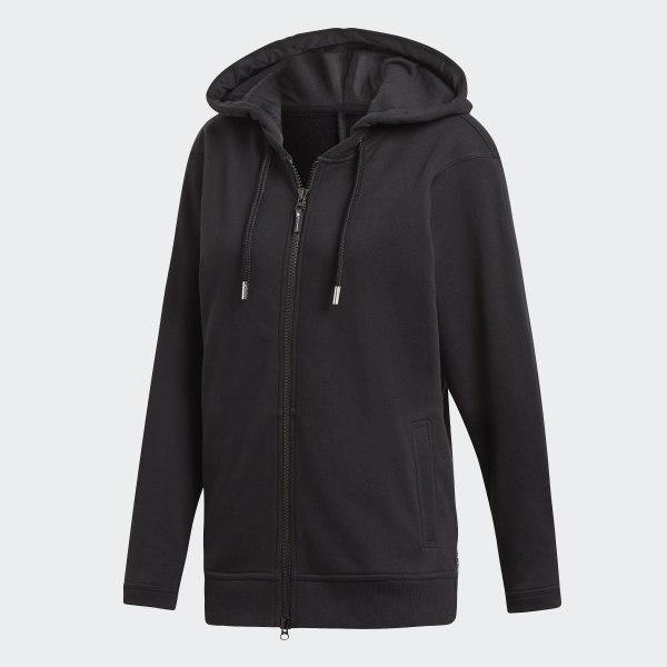 chaqueta adidas 88387