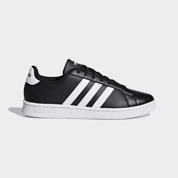 adidas Neo Vs Pace Shoe Women's Casual 9.5 Running White Core Black