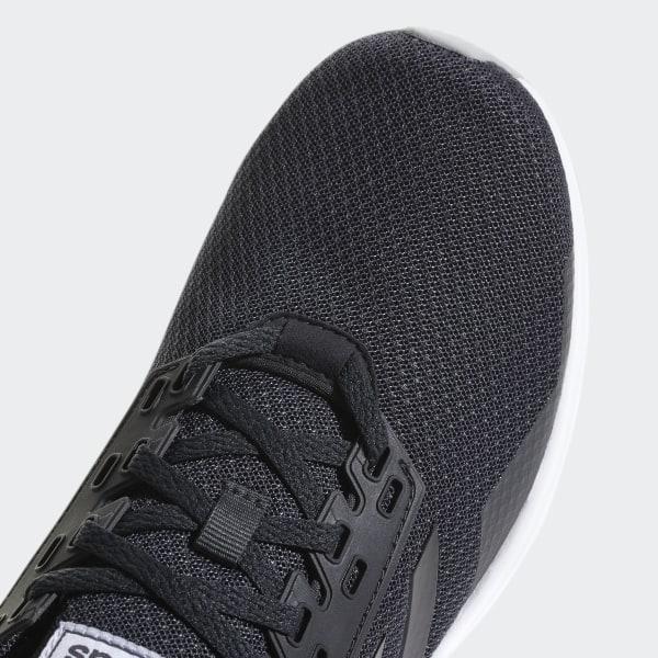 adidas duramo schoenen