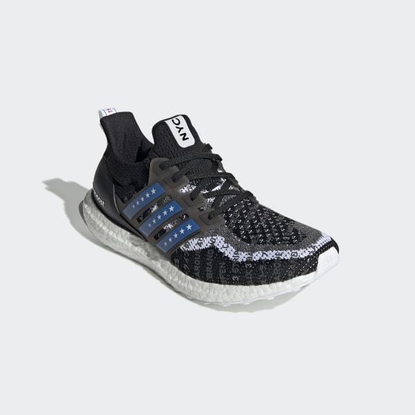 Lässig Adidas Running Pure Boost Chill Schuhe Ftwr Weiß