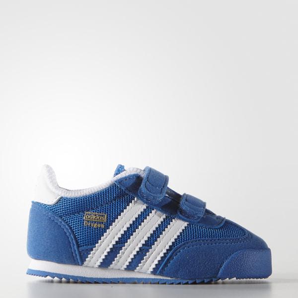 zapatillas adidas velcro niño
