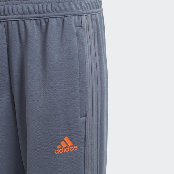 pantalon adidas condivo homme