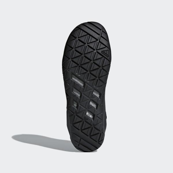 Adidas Damen Schuhe Zehentrenner Online Shop ⇒ Alle Sale