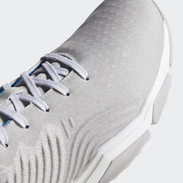 adidas Adipower 4orged S Wide Schoenen Grijs | adidas Officiële Shop