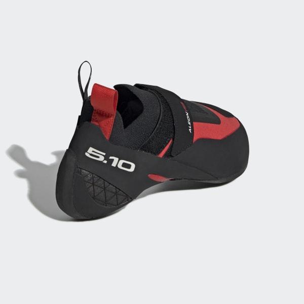 Men's 8.5 PUMA Approach Shoes Climbing Bouldering Running