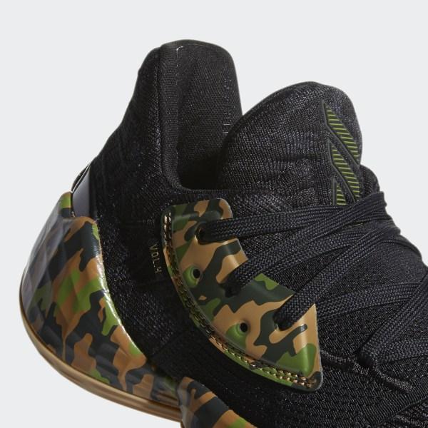 zapatillas adidas harden vol 4
