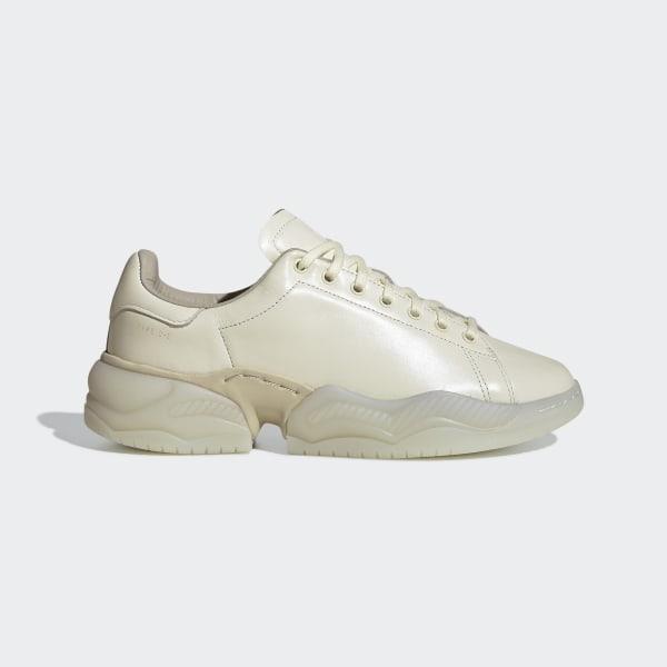adidas Type O 2 Schuh Weiß | adidas Deutschland